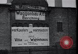Image of life before and after World War 2 Berlin Germany, 1945, second 4 stock footage video 65675029068