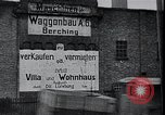 Image of life before and after World War 2 Berlin Germany, 1945, second 6 stock footage video 65675029068