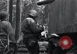 Image of United States 87th Infantry Division Tambach Germany, 1945, second 3 stock footage video 65675029073