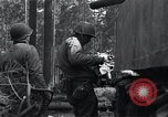 Image of United States 87th Infantry Division Tambach Germany, 1945, second 5 stock footage video 65675029073