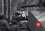 Image of United States 87th Infantry Division Tambach Germany, 1945, second 7 stock footage video 65675029073