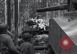 Image of United States 87th Infantry Division Tambach Germany, 1945, second 8 stock footage video 65675029073