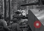 Image of United States 87th Infantry Division Tambach Germany, 1945, second 9 stock footage video 65675029073