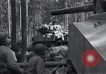 Image of United States 87th Infantry Division Tambach Germany, 1945, second 10 stock footage video 65675029073