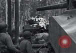 Image of United States 87th Infantry Division Tambach Germany, 1945, second 11 stock footage video 65675029073