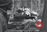 Image of United States 87th Infantry Division Tambach Germany, 1945, second 12 stock footage video 65675029073