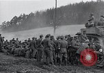 Image of United States Military Police Nordhausen Germany, 1945, second 10 stock footage video 65675029076