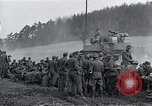 Image of United States Military Police Nordhausen Germany, 1945, second 11 stock footage video 65675029076