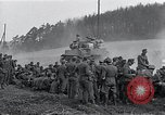 Image of United States Military Police Nordhausen Germany, 1945, second 12 stock footage video 65675029076