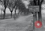 Image of United States Military Police Nordhausen Germany, 1945, second 4 stock footage video 65675029077