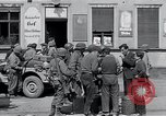 Image of United States Military Police Nordhausen Germany, 1945, second 7 stock footage video 65675029077