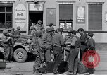 Image of United States Military Police Nordhausen Germany, 1945, second 11 stock footage video 65675029077