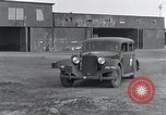 Image of camp Dora Nordhausen Germany, 1945, second 7 stock footage video 65675029078