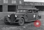 Image of camp Dora Nordhausen Germany, 1945, second 8 stock footage video 65675029078