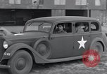 Image of camp Dora Nordhausen Germany, 1945, second 9 stock footage video 65675029078