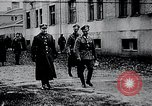 Image of The Fall of Warsaw to German forces Warsaw Poland, 1939, second 1 stock footage video 65675029081