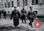 Image of The Fall of Warsaw to German forces Warsaw Poland, 1939, second 2 stock footage video 65675029081
