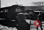Image of The Fall of Warsaw to German forces Warsaw Poland, 1939, second 3 stock footage video 65675029081