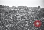 Image of Polish resistance during German occupation of Warsaw Warsaw Poland, 1944, second 10 stock footage video 65675029082