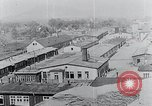 Image of Mauthausen concentration camp liberation Mauthausen Austria, 1945, second 8 stock footage video 65675029084