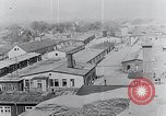Image of Mauthausen concentration camp liberation Mauthausen Austria, 1945, second 9 stock footage video 65675029084