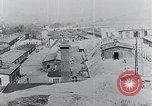 Image of Mauthausen concentration camp liberation Mauthausen Austria, 1945, second 12 stock footage video 65675029084