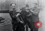 Image of piled up corpses Mauthausen Austria, 1945, second 8 stock footage video 65675029086