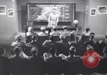 Image of Operation Thunderstorm Wilmington Ohio USA, 1947, second 7 stock footage video 65675029110