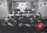 Image of Operation Thunderstorm Wilmington Ohio USA, 1947, second 9 stock footage video 65675029110