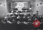Image of Operation Thunderstorm Wilmington Ohio USA, 1947, second 11 stock footage video 65675029110