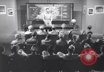 Image of Operation Thunderstorm Wilmington Ohio USA, 1947, second 12 stock footage video 65675029110