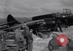 Image of United States P-61 Colomiers France, 1944, second 8 stock footage video 65675029127