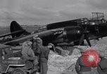 Image of United States P-61 Colomiers France, 1944, second 9 stock footage video 65675029127