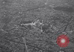 Image of United States P-61 Colomiers France, 1944, second 2 stock footage video 65675029128