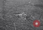 Image of United States P-61 Colomiers France, 1944, second 3 stock footage video 65675029128