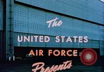 Image of KC-135 Seattle Washington USA, 1956, second 6 stock footage video 65675029130
