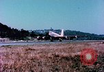 Image of KC-135 parts California United States USA, 1957, second 5 stock footage video 65675029131