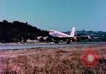 Image of KC-135 parts California United States USA, 1957, second 6 stock footage video 65675029131