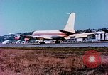 Image of KC-135 parts California United States USA, 1957, second 11 stock footage video 65675029131