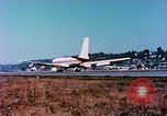 Image of KC-135 parts California United States USA, 1957, second 12 stock footage video 65675029131