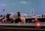 Image of KC-135 specifications Seattle Washington USA, 1957, second 11 stock footage video 65675029132