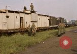 Image of Army of the Republic of Vietnam Saigon Vietnam, 1967, second 9 stock footage video 65675029139