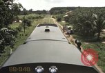 Image of train's controls Dian Vietnam, 1967, second 2 stock footage video 65675029146