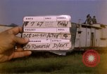 Image of armored railroad train Dian Vietnam, 1967, second 6 stock footage video 65675029149