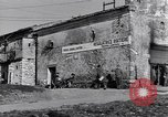 Image of French Signal Center Prata Italy, 1944, second 3 stock footage video 65675029153