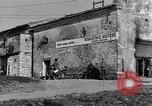 Image of French Signal Center Prata Italy, 1944, second 5 stock footage video 65675029153