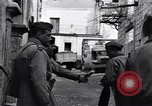 Image of General Theodore Roosevelt Prata Italy, 1944, second 3 stock footage video 65675029155