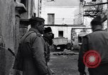 Image of General Theodore Roosevelt Prata Italy, 1944, second 5 stock footage video 65675029155
