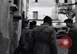 Image of General Theodore Roosevelt Prata Italy, 1944, second 7 stock footage video 65675029155