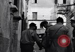 Image of General Theodore Roosevelt Prata Italy, 1944, second 8 stock footage video 65675029155